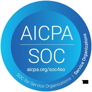 2020-AICPA-SOC-Logo-tm-black