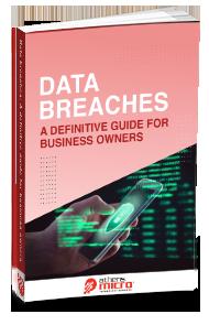 AthensMicro-DataBreaches-eBook-Cover