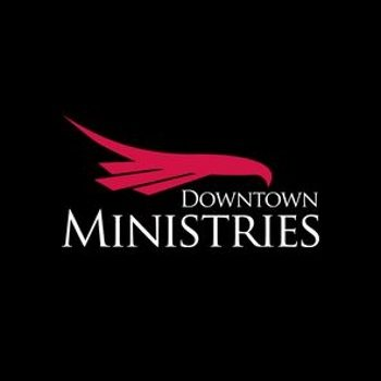 Downtown Ministries
