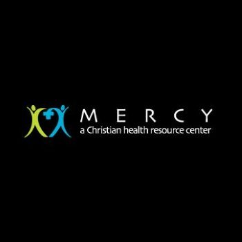 Mercy Health Center
