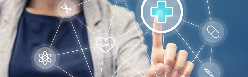 Cybersecurity issues that threaten Georgia healthcare organizations