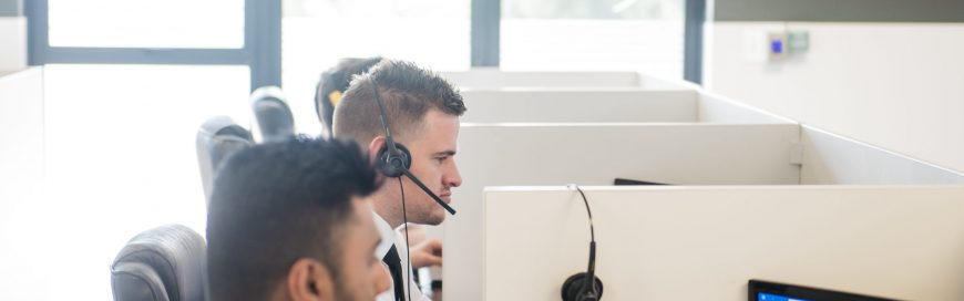 15 VoIP features SMBs should leverage