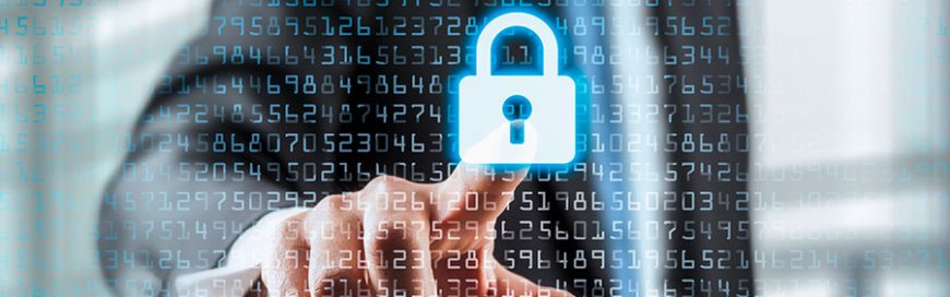 5 Reasons why businesses need a password manager