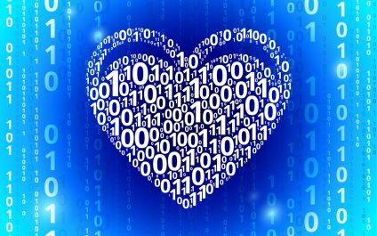 4 Valentine's Day cyberthreats and how to protect your business from them