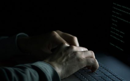 Top cybersecurity mistakes and how to avoid them