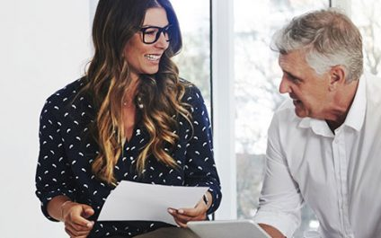 5 Tips to motivate millennial employees