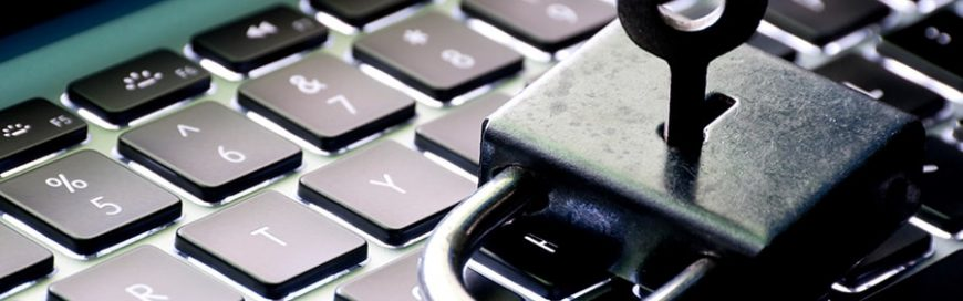 How to boost cybersecurity for remote work setups