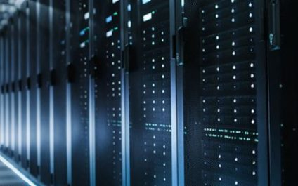 World Backup Day: Is your data backed up?