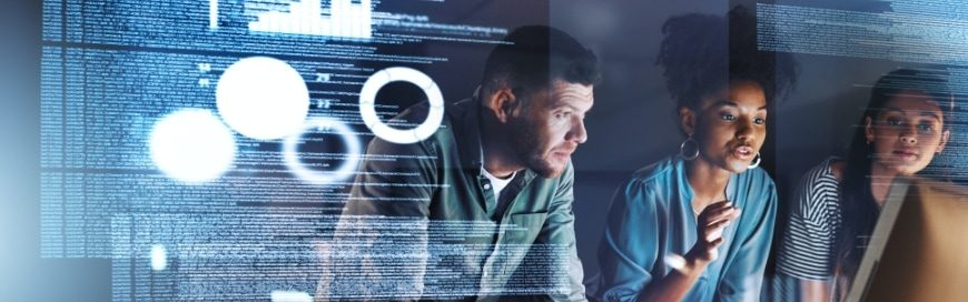 Why is cybersecurity training so important and how do you implement it?