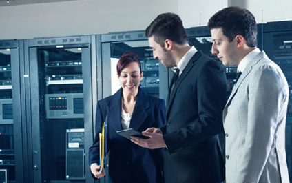 Why You Need a Managed Backup Solution