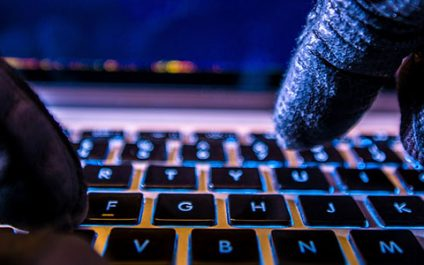 What you need to know about dark web monitoring