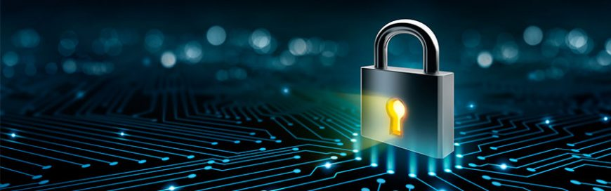 The importance of employee cybersecurity training