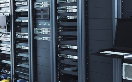 4 Reasons Why Solid-State Drives Are Essential in the Workplace