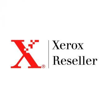 Xerox Authorized Peak Reseller