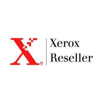 Xerox Authorized Peak Reseller