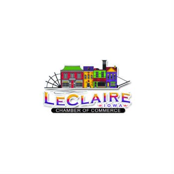 LeClaire, Iowa Chamber of Commerce