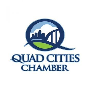 Quad-Cities Chamber of Commerce
