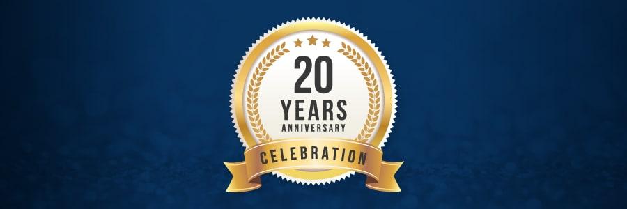 img-blog-20th-anniversary
