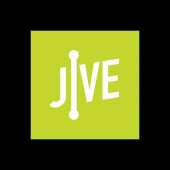 Jive Communications