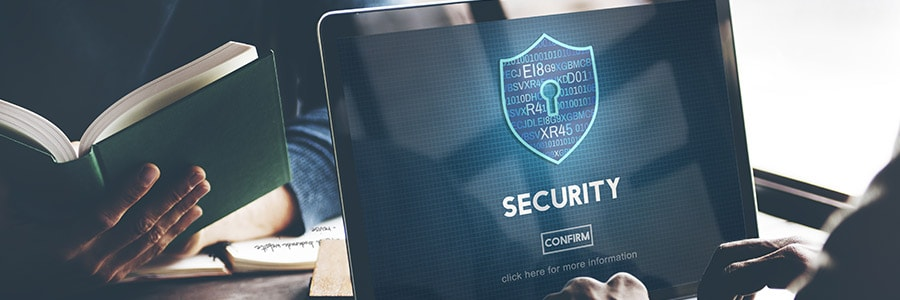 img-blog-9-quick-tips-protect-your-business-from-cyber-attack