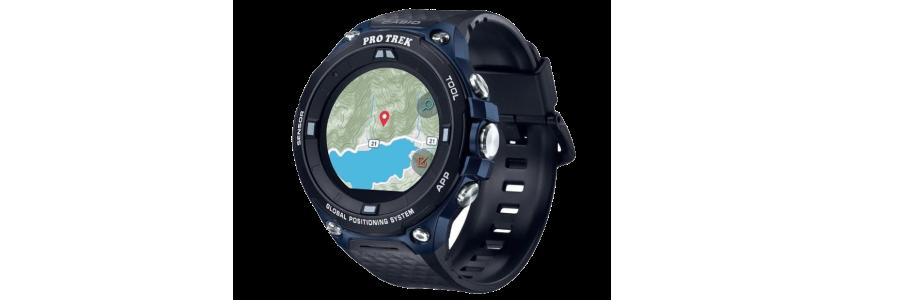 The-Casio-Pro-Trek-Smart-A-Watch-Built-For-Adventure-img