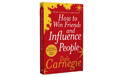 How-To-Win-Friends-And-Influence-People-feature-image