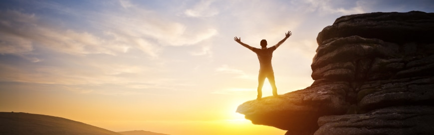 img-blog-5underrated-habits-of-super-successful-people