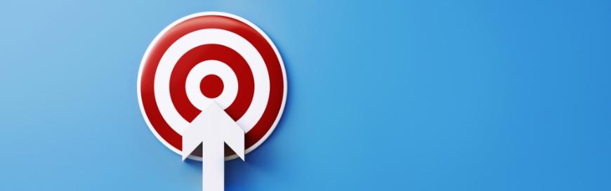 Img-blog-capitalize-strategy