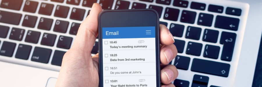 img-blog-follow-this-one-rule-when-sending-e-mails