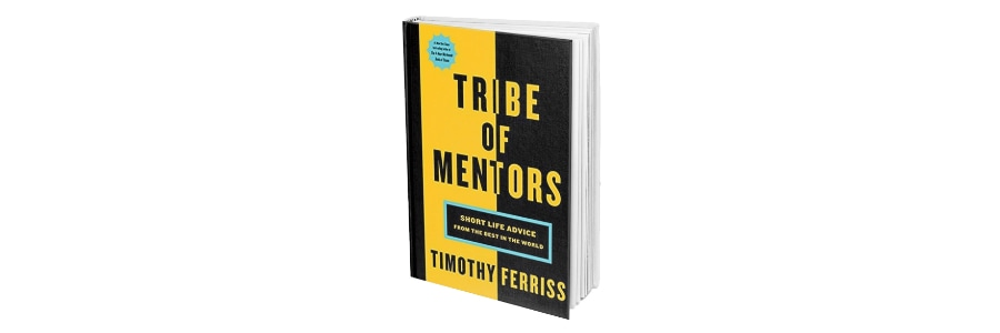 img-blog-tribe-of-mentors