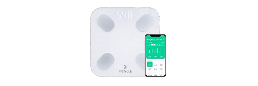 blog-img-gadget-fittrack