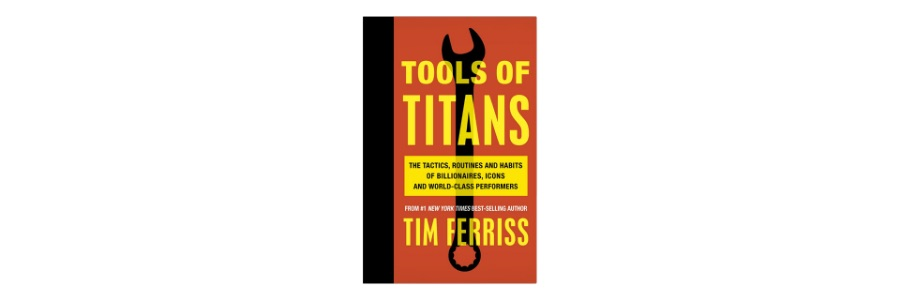 blog-img-tools-of-titans