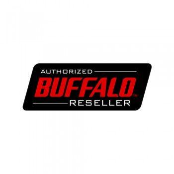 Buffalo Authorized Reseller