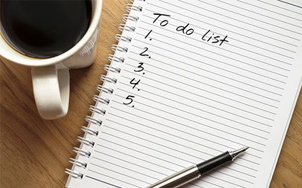 """3 """"Must-Do"""" IT Resolutions For 2017"""