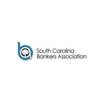 SC Bankers Association