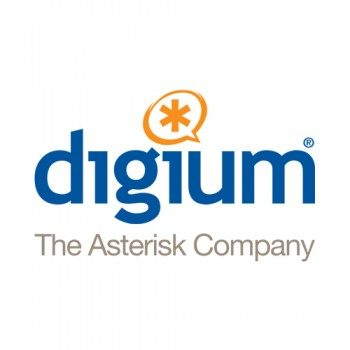 Digium Certified Partner