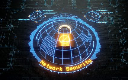 TOP TIPS TO PROTECT YOUR BUSINESS FROM SOCIAL ENGINEERING ATTACKS