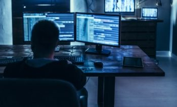 Florida City Paid Big Bucks To Hackers Using Ransomware