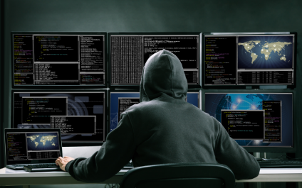 Sneaky Ways Cybercriminals Access Your Network and What You Can Do to Prevent It TODAY