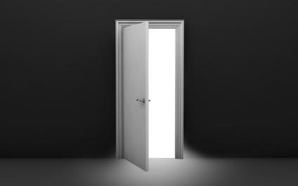 Watch Your Doors