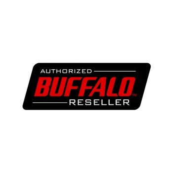 Buffalo Authorized Reseller