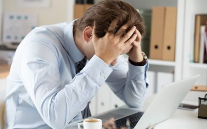 3 Ways To Prevent Your Employees From Leaking Confidential Information