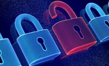 3 Tips You Need To Know To Protect Your Small-Business Data So You Don't Get Hacked