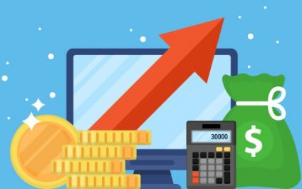 How To Quickly And Easily Make Your Business More Profitable