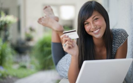7 Things To Do So You DON'T Get Hacked When Shopping Online