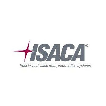 Information Systems Audit and Control Association (ISACA)
