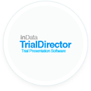 logo_InData-Trial-Director