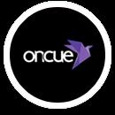 logo_OnCue