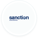 logo_Sanction-Solutions