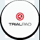 logo_TrialPad
